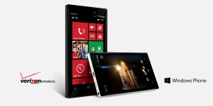 NOKIA-Lumia928